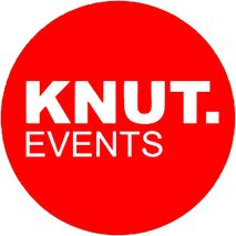 knut_events