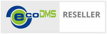 1809_ecoDMS_Logo-Reseller_Desktopversion
